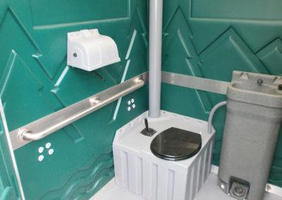 GLF__PMR_toilette_chimique