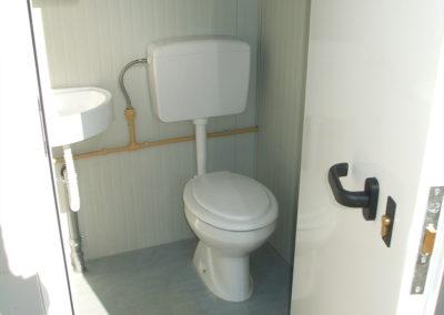 GLF_toilette_module_raccordable