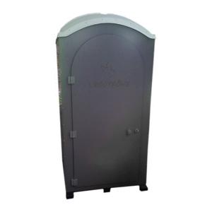 GLF vous propose ses toilettes sèches individuelles à la location